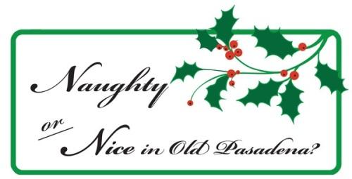 Naughty_Nice_logo