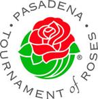 RoseParadelogo