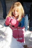 SnowGirl_200p