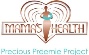 MMH-LogoPreemie
